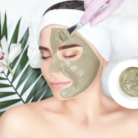 Green_Tea_Mask